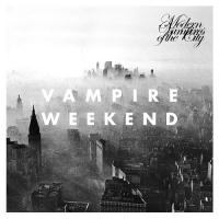 Jay's Jams: Ya Hey, Vampire Weekend