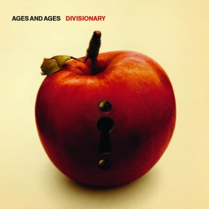 Jay's Jams: Ages and Ages, Divisionary (Do the Right Thing)