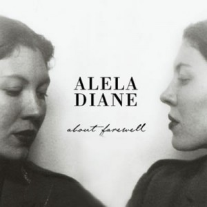 Jay's Jams: Alela Diane, The Way We Fall