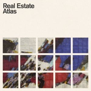 Jay's Jams: Real Estate, The Bend