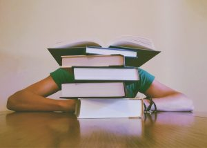 Hitlamdut: How to Never Stop Learning