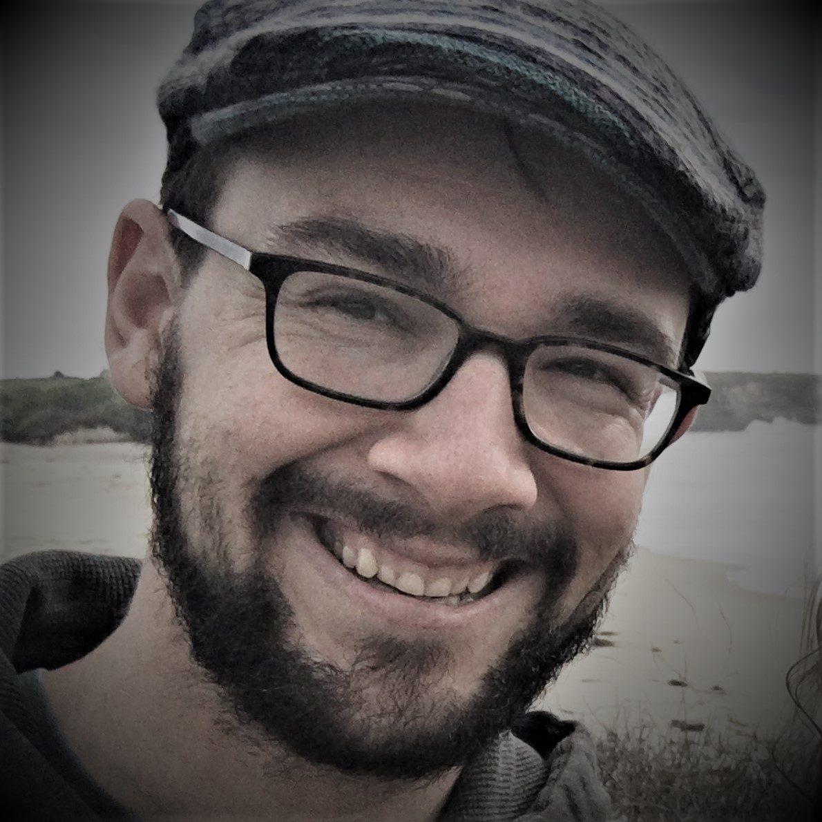 Rabbi Jay Asher LeVine