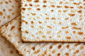 The Freedom of (and from) Passover