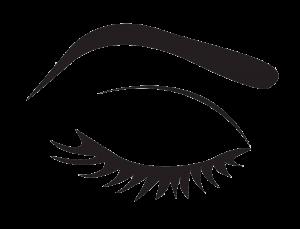 Rashbam: God's Eyelid (Ha'azinu)