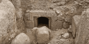 Ibn Ezra: Gathered to His People (Chayyei Sarah)