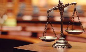 Ibn Ezra: Justice, Justice (Shoftim)